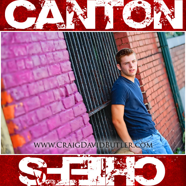 Canton Senior Pictures Michigan Photography, High School Portrait Michigan, A1