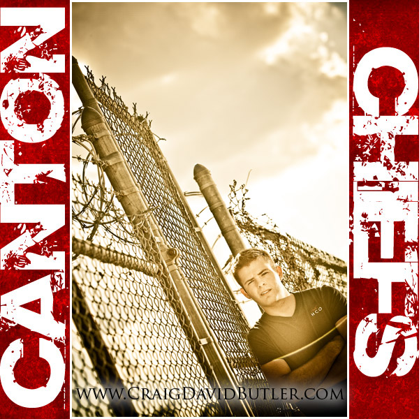 Canton-Senior-Pictures-Michigan-Photography-A2