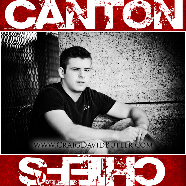 Canton Senior Pictures Michigan Photography, High School Portrait Michigan, A3