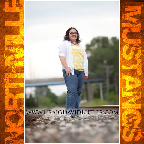 NHS, Northville High School Senior Photographer, Michigan Senior Portraits, Al1