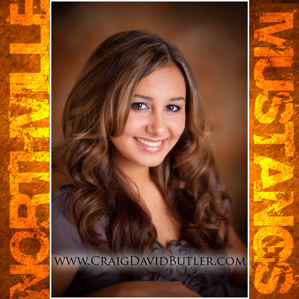 Northville-Senior_Portraits-Michigan-High-School-Photos01