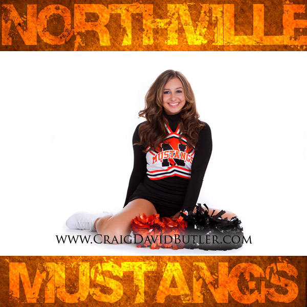 Northville-Senior_Portraits-Michigan-High-School-Photos02