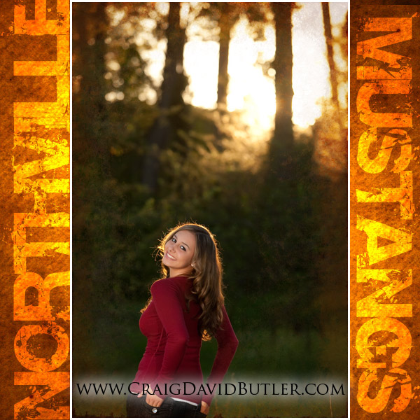 Northville-Senior_Portraits-Michigan-High-School-Photos03