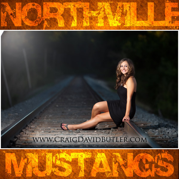 Northville-Senior_Portraits-Michigan-High-School-Photos04