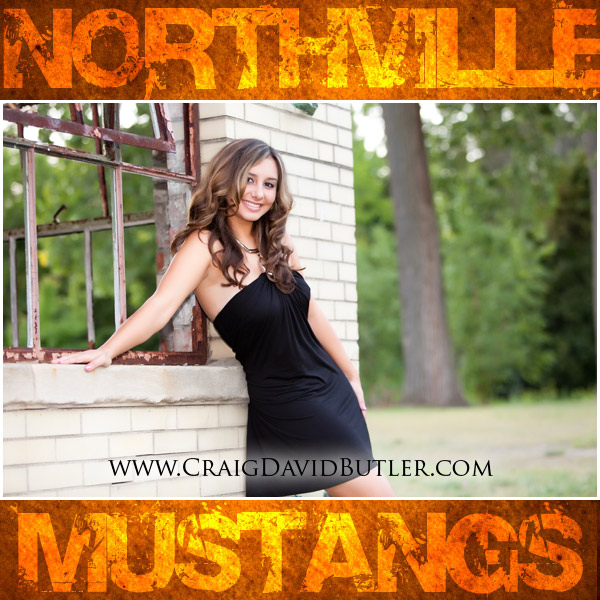 Northville-Senior_Portraits-Michigan-High-School-Photos05