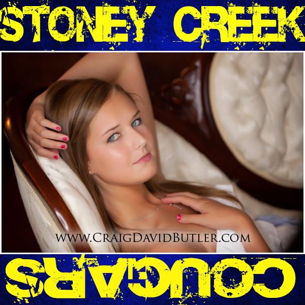 Michigan Senior Pictures, Stoney Creek High School Rochester Michigan, Craig David Butler Studios, Merry-02
