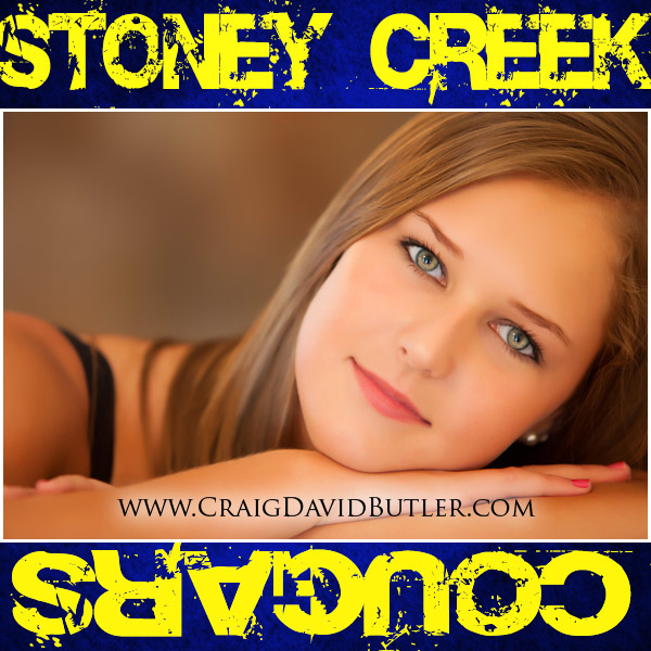 Michigan Senior Pictures, Stoney Creek High School Rochester Michigan, Craig David Butler Studios, Merry-03