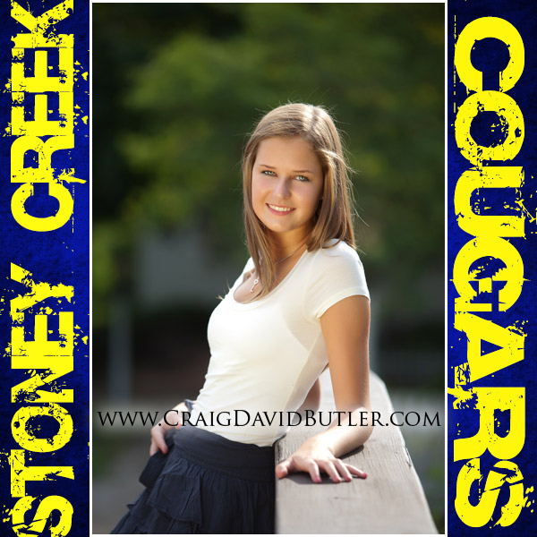 Michigan Senior Pictures, Stoney Creek High School Rochester Michigan, Craig David Butler Studios, Merry-04