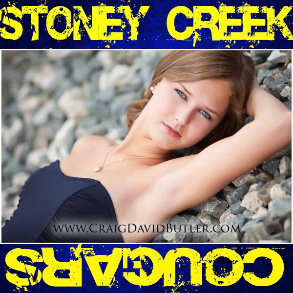 Michigan Senior Pictures, Stoney Creek High School Rochester Michigan, Craig David Butler Studios, Merry-05