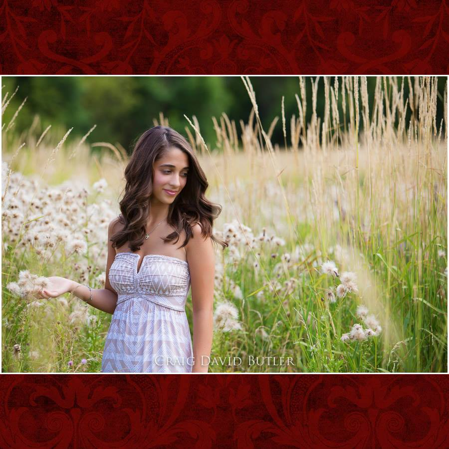 Michigan-Northville-Senior-Pics-CDBStudios1098
