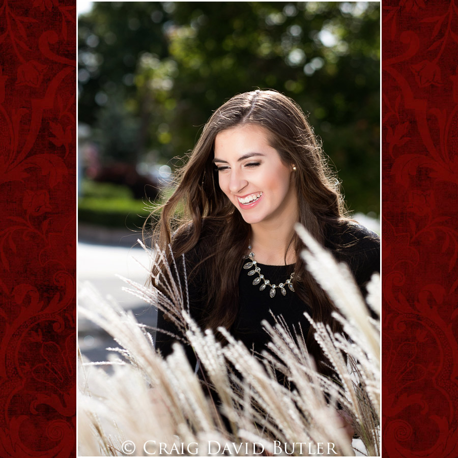 Michigan-Senior-Portraits-Northville1785